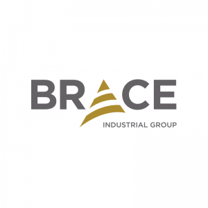 Brace Industrial Group