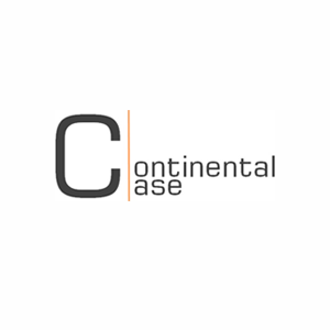 Continental Case