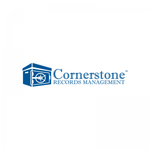 Cornerstone Records Management