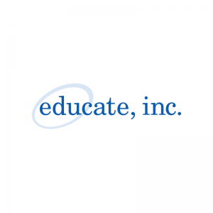 Educate, Inc.