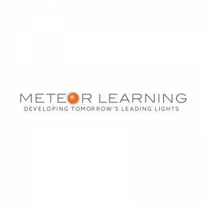 Meteor Learning