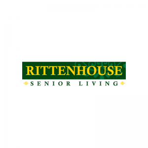 Rittenhouse Senior Living