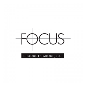 Focus Products Group