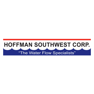 Hoffman Southwest Corporation