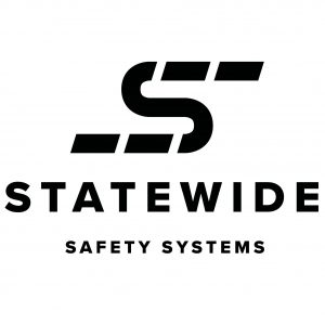 Statewide Safety Systems