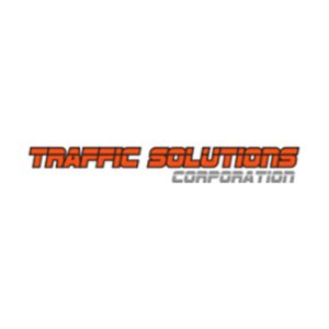 Traffic Solutions Corp.