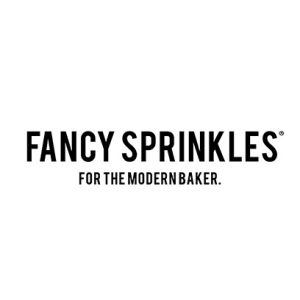 Fancy Sprinkles